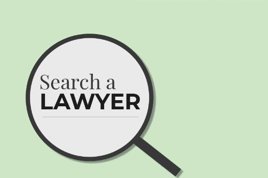 Search a Lawyer