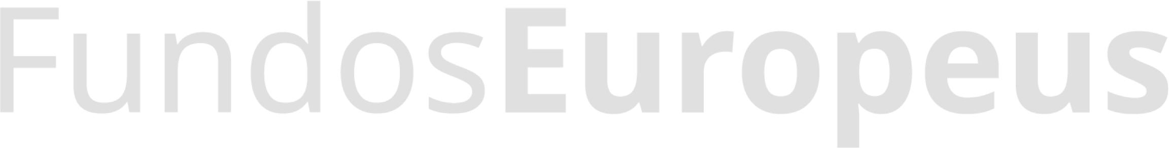 FundosEuropeus.pt