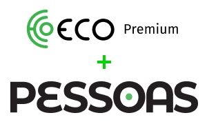 Assinar Eco Premium e Pessoas