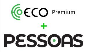 Assinar Eco Premium e Pessoas